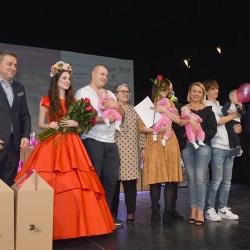 Różana Rodzina 2020 - foto: Lech Martynowski