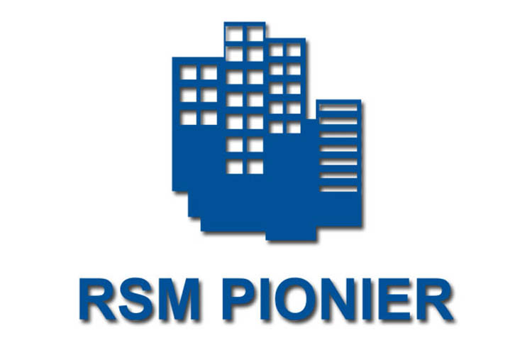 Napisz e-mail lub zadzwoń do RSM PIONIER
