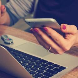 7 na 10 mieszkańców regionu załatwia sprawy online