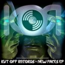 kut_off_records