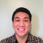 Online Editor: Cody Louie louiec@kean.edu