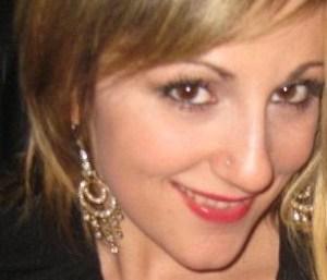 News Editor: Nicole La Capria