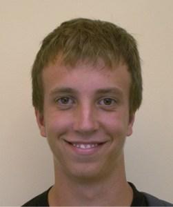 Sports Editor: Ryan Gaydos