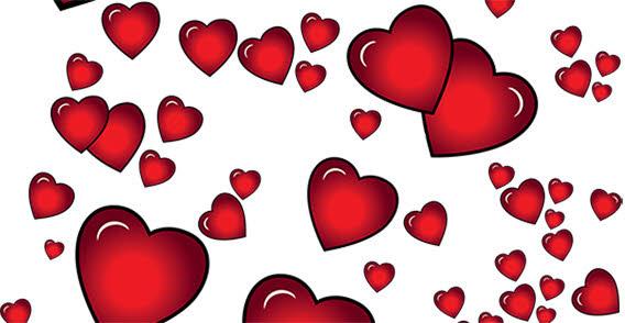 Speed Dating valentines dag 2014