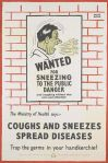 Wanted_for_Sneezing_to_the_Public_Danger_-_Coughs_and_Sneezes_Spread_Diseases_Art.IWMPST14138
