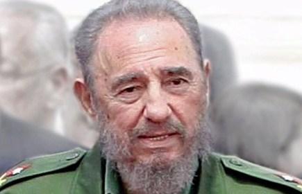 Fidel_Castro cropped