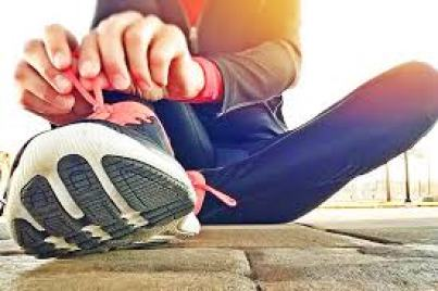 An exercise routine can bring physical and cognitive benefits to the college years. Courtesy of Creative Commons via Google Images
