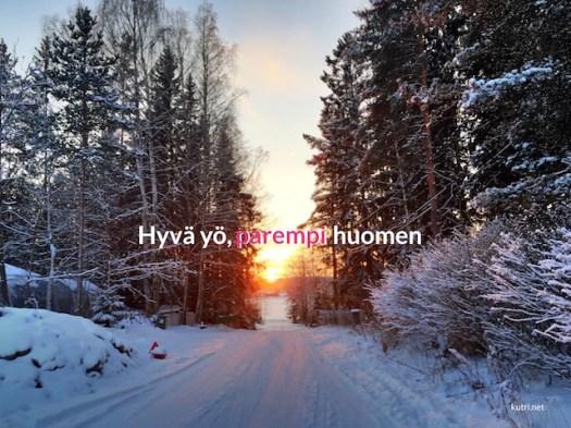 hyvayoparempihuomen640)