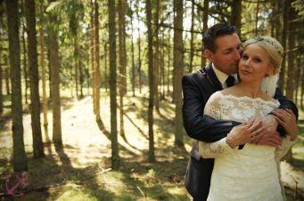 Brautpaarshooting | Available Light | Schleswig-Holstein | www.kutterkind.de
