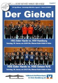 _Vorlage_GiebelHeftLink_Heft8