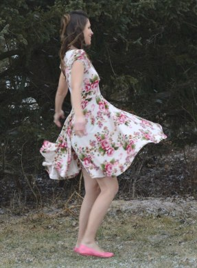 english-tea-party-dress-1