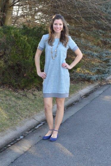 constance-womens-dress-3