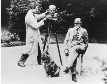 Freud Jofival