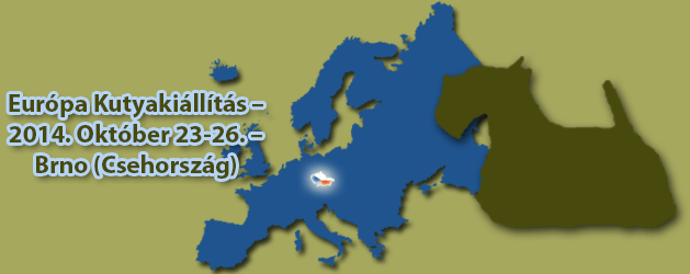 europa_kutyakiallitas-2014_oktober_23-26_brno_csehorszag