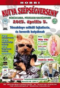 kutya_szepsegverseny