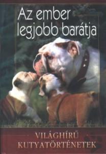 """Képtalálat a következőre: """"ember és kutya könyv"""""""