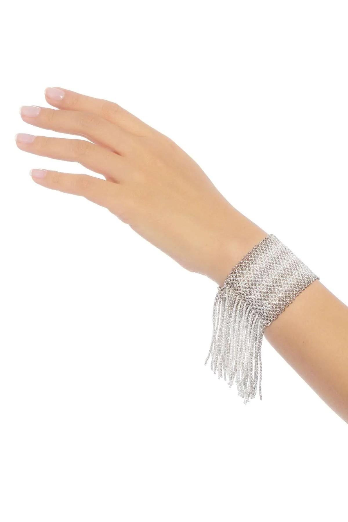 012-brazalete-kuu-tau-tiras-plata-platino-alt1