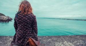 10 múdrych typov pre ženy, ktoré žijú samé