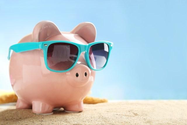 Zlepšite svoju bonitu v banke a zvýšte si šancu na získanie úveru