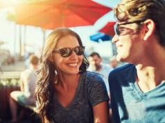 9 rád pre randenie