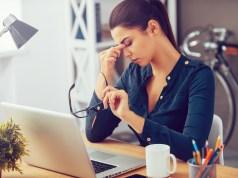 Mýty o strese