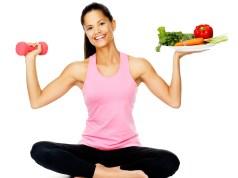 Ako žiť zdravo