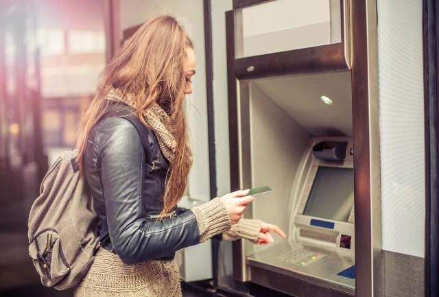 Pôžičky pre študentov. Aké sú možnosti?