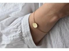 Nesmrteľné zlato - viete si správne vybrať a nosiť zlaté šperky tak, aby ste zažiarili?