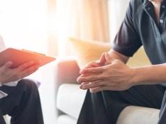 Nepríjemné ochorenie u mužov – dočasné a trvalé riešenie