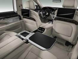 2016-BMW-7-Series-Uber-Rides-1