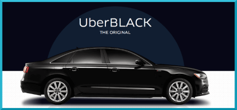 What-is-uberBLACK