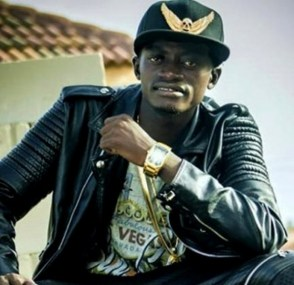 kumawood-actor-lil-win-injured-while-shooting-film