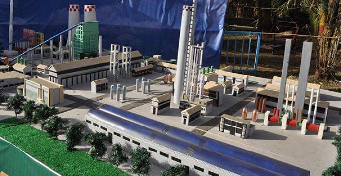 yau_fertilizer_factory_ethiopia_tekle_birhan_ambaye_construction