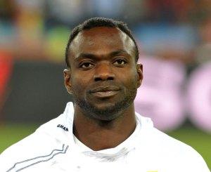 John-Mensah-laments-over-persisteng-injuries-in-his-football-career