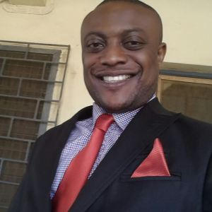 Lawyer-Maurice-Ampaw
