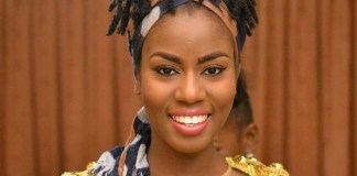 mzvee facebook love