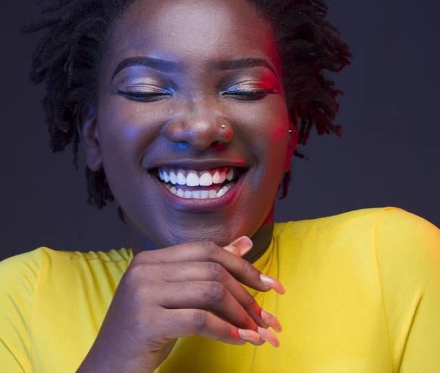 Dancehall Artiste Ebony Passes Away