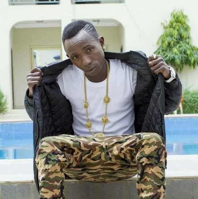 Image result for Patapaa Amisty