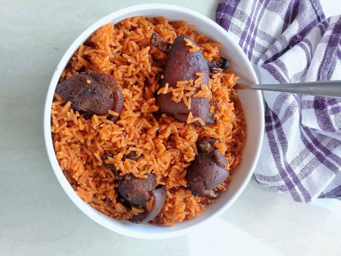 jollof-with-goat-meat-2