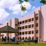 central-university-college-cu-campus