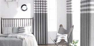 curtains photo via anadytop.com