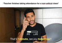 online school memes