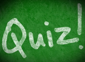 quiz photo via elearningonline.org