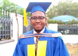 Emmanuel-Anang