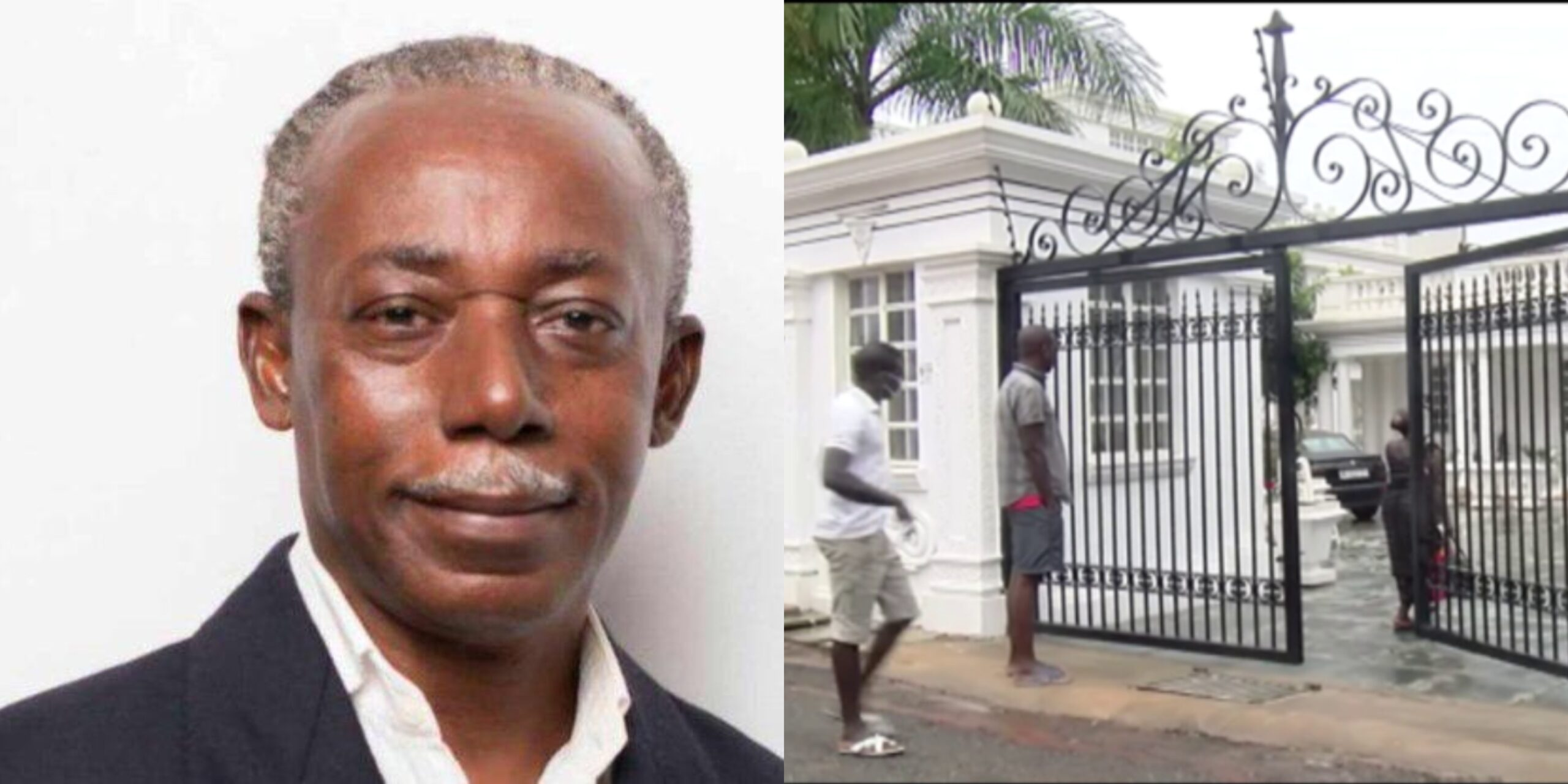 Cleaner confesses to involvement in killing Legon lecturer