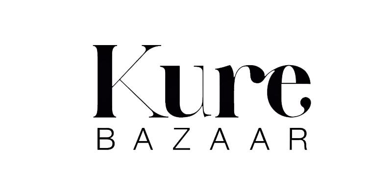 logo_Kure Bazaar_Kuur