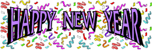 Happy_new_year_2