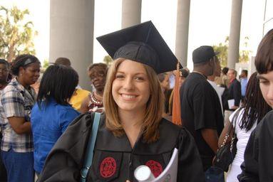 Graduated_5
