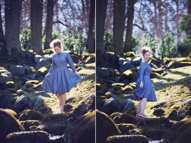 Penelope russak fotosessioon 4