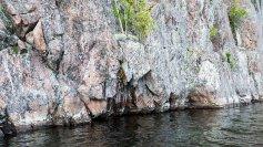 Helvetinjärven kansallispuisto Tero Hintsa Kuvakulmilla